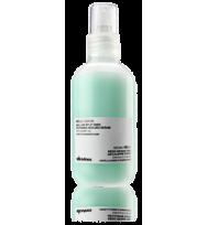 MELU / Сыворотка для длинных или поврежденных волос с маслом вишневых косточек