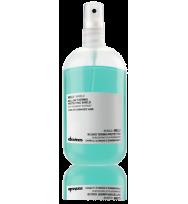 MELU / Защитный спрей для длинных или поврежденных волос с экстрактом розмарина