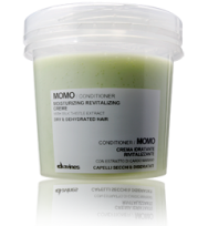 MOMO/Увлажняющий оживляющий крем-кондиционер, 250ml