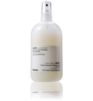 DEDE / Спрей-кондиционер для волос уплотняющий