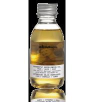 Аутентик - питательное масло