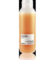 VOLU /Кондиционер для увеличения объема волос с экстрактом лесного ореха, 250ml