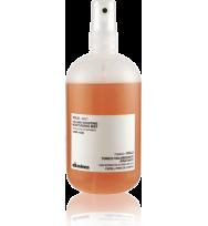 VOLU /Поддерживающий увлажняющий спрей с экстрактом люцерны