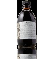 Шоколадный шампунь АЛХИМИК, 280 ml